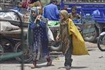 ILO thông qua Công ước Lao động Trẻ em