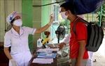 CDC Quảng Nam được phép khẳng định trường hợp dương tính với SARS-CoV-2