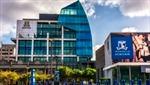 Các trường đại học của Australia lao đao giữa khủng hoảng COVID-19