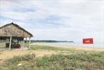 Quảng Nam giúp ngư dân phòng dịch COVID-19 trên biển