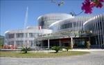 Thành lập BQL các dự án phát triển hạ tầng khu công nghiệp và công nghệ cao Đà Nẵng
