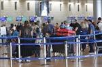 Xu hướng mới trên thị trường du lịch hàng không