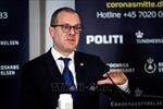 WHO cảnh báo sự gia tăng số ca tử vong do COVID-19 ở châu Âu trong tháng 10-11