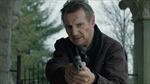 'Honest Thief'chứng tỏ sức hấp dẫn của việc tới rạp xem phim