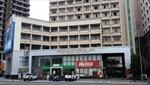 Tạm dừng cách ly tập trung có thu phí đối với một khách sạn ở Hạ Long