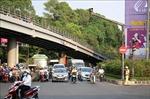 Cải thiện giao thông TP Hồ Chí Minh - Bài 2: Xóa dần 'điểm đen' giao thông