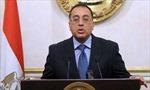 Ai Cập và Iraq tăng cường hợp tác song phương