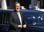 Đức: CDU sẽ tiến hành đại hội vào giữa tháng 1/2021