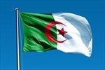 Điện mừng Quốc khánh nước Cộng hòa An-giê-ri Dân chủ và Nhân dân