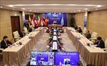 Hãng tin Sputnik đề cao 35 năm Đổi mới chuyển mình lịch sử của Việt Nam