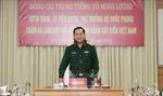 Cảnh sát Biển Việt Nam: Lấy nhiệm vụ bảo vệ chủ quyền, thực thi pháp luật làm mục tiêu huấn luyện