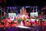 Kỷ niệm 10 năm UNESCO công nhận Công viên Địa chất toàn cầu Cao nguyên đá Đồng Văn
