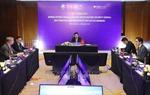 Cuộc họp nhóm nước Ủy viên không thường trực Hội đồng Bảo an Liên hợp quốc