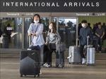 Mỹ điều chỉnh quy định cấp thị thực đối với nhiều quốc gia đang phát triển