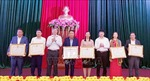 Tuyên truyền, thực hiện nếp sống văn hóa trong tang lễ vùng đồng bào dân tộc Mông