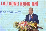Phó Thủ tướng Trương Hoà Bình: Tin tưởng Việt Nam chấm dứt cơ bản dịch bệnh AIDS vào năm 2030