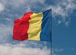 Lãnh đạo Đảng, Nhà nước gửi điện mừngQuốc khánh Rumani