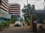 Đóng cửa Khu cách ly đoàn tiếp viên Vietnam Airlines tại TP Hồ Chí Minh