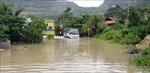 Khánh Hòa: Cần giải pháp lâu dài ứng phó với biến đổi khí hậu
