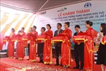 Thành phố Hồ Chí Minh: Tăng cường an toàn giao thông xung quanh khu vực trường học
