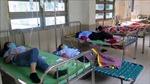 Vụ ngộ độc thực phẩm tập thể tại Phú Yên: 70 công nhân đã được xuất viện