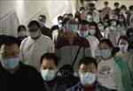 Thủ đô Bắc Kinh của Trung Quốc phải phong tỏa một quận 1,6 triệu dân