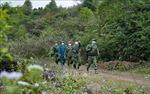 Ngày Biên phòng toàn dân (3/3): Vững vàng thế trận biên phòng toàn dân