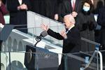 Chính quyền tân Tổng thống Mỹ chỉ trích lệnh trừng phạt của Trung Quốc