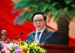 Phát huy vai trò đối ngoại Đảng, đối ngoại Nhân dân trong bối cảnh mới