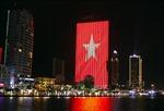 Nhiều sản phẩm du lịch mới thu hút du khách đến Đà Nẵng