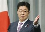 Công ty bảo quản đông lạnh ở Nhật Bản mở điều tra vụ vaccine ngừa COVID-19 bị hỏng