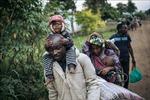 Hội đồng Bảo an kêu gọi chấm dứt bạo lực ở khu vực Hồ Lớn châu Phi