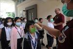 Khuyến cáo hoãn mở lại trường học ở Indonesia do số ca nhiễm tăng đột biến