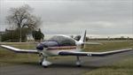 Tai nạn máy bay ở Pháp, 4 người thiệt mạng