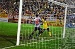 CLB Nam Định giành chiến thắng kịch tính 3 - 2 trên sân nhà