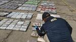 Phát hiện 1,5 tấn cocaine chôn tại một ngôi làng ở Honduras