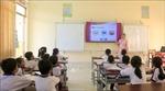 Nâng cao chất lượng nhân lực vùng đồng bào Khmer - Bài 2: Chắp cánh ước mơ cho học sinh vùng khó