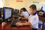 Nâng cao chất lượng nhân lực vùng đồng bào Khmer - Bài cuối:  Phát huy vai trò đội ngũ trí thức