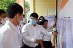 Đà Nẵng sẵn sàng cho Ngày hội bầu cử