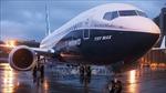 Boeing khắc phục lỗi hệ thống điện của máy bay 737 MAX