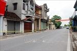 Nam Định: Truy vết thần tốc, kiểm soát chặt các trường hợp cách ly tại nhà