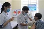 Ngăn chặn tận gốc nguồn lây để phòng dịch COVID-19 hiệu quả
