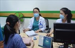 Bệnh viện Phụ sản - Nhi Đà Nẵng chính thức tiếp nhận bệnh nhân tại cơ sở 2