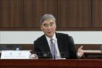 Tổng thống Hàn Quốc: Mỹ có 'chủ trương phù hợp' trong vấn đề Triều Tiên