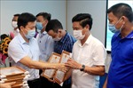 Thái Bình trao chứng nhận cho 17 sản phẩm OCOP