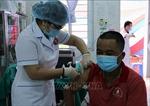 Những lưu ý sau khi tiêm chủng vaccine COVID-19