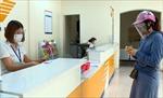 Bưu điện Hà Nội duy trì mở cửa 100% điểm phục vụ