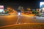 TP Hồ Chí Minh những ngày giãn cách - Bài 1: Tinh thần quyết tâm cao độ