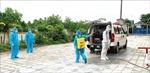 Công bố đường dây hỗ trợ người dân quê Quảng Bình đang sống tại các vùng dịch