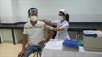 Bà Rịa-Vũng Tàu: Khoảng 25.000 người tiêm mũi 1 vaccine Moderna đã 2 tháng chưa được tiêm mũi 2